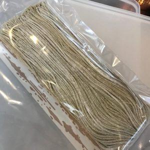 十割蕎麦真空パック